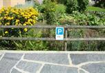 Location vacances Meiringen - Montanara-3