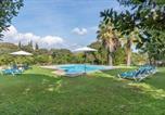 Location vacances Buger - Son Vivot - Doble con balcón-4