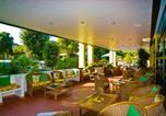 Hôtel Bibione - Hotel Concordia-3