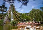 Location vacances Les Mathes - Bora 370-2