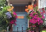 Location vacances Eastbourne - Brayscroft House-2