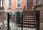 Location vacances Brooklyn - Modern Living Ii-2