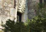 Location vacances Castillonnès - Château de Bouniagues-4