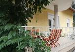 Location vacances Balatonboglár - Atlantika Apartman-4