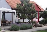 Location vacances Chełmno - Domek w ogrodzie-3