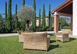Location vacances  Province d'Arezzo - Locazione Turistica Frappi-3