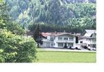 Location vacances Umhausen - Apart Crystal-1
