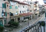 Location vacances Grado - Posta Vecchia-1