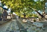 Location vacances Κονιτσα - En Chora Vezitsa-4