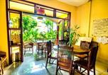 Location vacances Siem Reap - Bou Savy Guesthouse-2