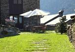 Location vacances Pardines - Apartment L'Orri De Can Bonada-4