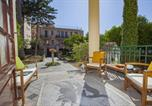 Location vacances Vico Equense - Vico Equense Villa Sleeps 2 Air Con-1