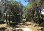 Location vacances  Province de Nuoro - Villa Sa Curcurica-2