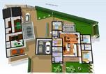 Villages vacances Albury - The Birch House - Silver Birches Luxury Accommodation Bright-3