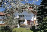 Location vacances Stumm - Apartment Elfriede.2-3