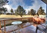 Location vacances Redmond - Eagle Crest Resort on Golf Course with Hot Tub-3