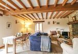 Location vacances Upottery - Swallows Cottage, Luppitt-3