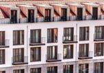 Hôtel Schwangau - Ameron Neuschwanstein Alpsee Resort & Spa-2
