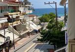 Location vacances Nea Kallikratia - My Homer-1