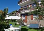 Location vacances Bormio - Appartamento Reit-3