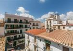 Location vacances Ibiza - Ibiza Old Town Best Location Apart-2