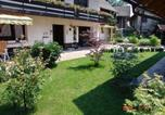 Location vacances Bled - Apartments Lana-4