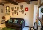 Location vacances Campogalliano - Grazioso bilocale pieno centro-3