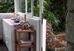 Location vacances Cagnes-sur-Mer - Lovely house-4