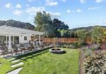 Location vacances Carmel Valley - Fully Updated Three bedroom home with Hot Tub-1