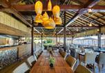 Villages vacances Kuşadası - Mivara Luxury Resort & Spa / Bodrum-2