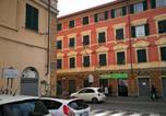 Location vacances Genoa - Appartamento 86-4