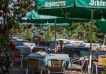 Location vacances Freilassing - Gasthof Sonnenheim-4