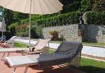 Location vacances Barga - Agriturismo Tenuta La Fratta-2