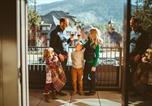 Location vacances Stateline - Luxury 3br Residence Steps From Heavenly Village & Gondola Condo-3