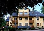 Location vacances Karpacz - Apartament Karpaczanka-2