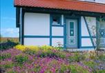 Villages vacances Sagard - Meeresurlaub_ruegen _ Bakenberg nu-4