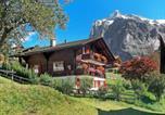 Location vacances Grindelwald - Apartment Chalet Bärgsunna-1-1