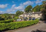 Location vacances Ambleside - The Cuckoo Brow Inn-1