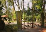 Villages vacances Bispingen - Ferienpark Leitzingen-2