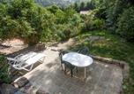 Location vacances Barnas - Apartment Chemin des Therons-1