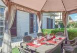 Location vacances Camaiore - Casa Lidia-1