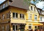 Location vacances Lienen - Hotel Gretescher Hof-1