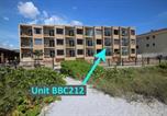 Location vacances Belleair Beach - Belleair Beach Club 212-2