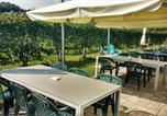 Location vacances San Pietro al Natisone - Agriturismo Scribano-2