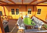 Location vacances Priepert - Ferienhaus Kleinzerlang See 9371-1