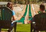 Location vacances South Lake Tahoe - Private Bedroom 1 + Loft - Lakeland Village Resort Condo-2