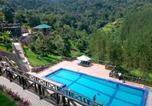 Location vacances Gisenyi - Rushaga Gorilla Lodge-2