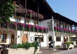 Hôtel Flintsbach am Inn - Erlebnislandgasthof Hotel Neiderhell-2