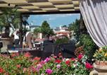 Location vacances Casamicciola Terme - Casa Di Meglio Dependance-4
