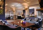 Hôtel Dublin - Temple Bar Hotel-1